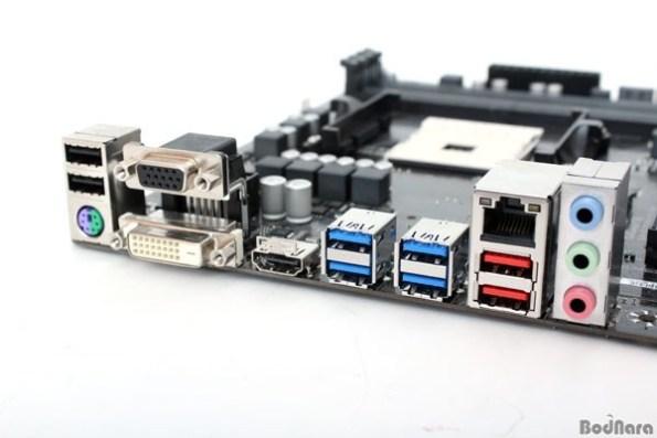 gigabyte-amd-am4-matx-motherboard-leaked-product-image-bristol-summit-ridge-5