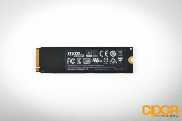 samsung-960-pro-2tb-nvme-pcie-ssd-custom-pc-review-4