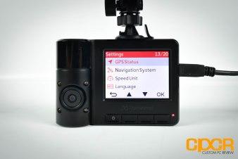 transcend-drivepro-520-dashcam-custom-pc-review-12