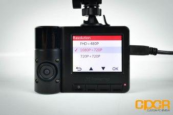 transcend-drivepro-520-dashcam-custom-pc-review-14