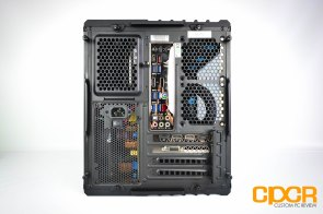 avadirect-avant-mini-cube-gaming-desktop-pc-custom-pc-review-7