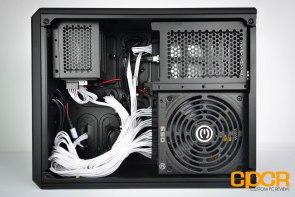 avadirect-avant-mini-cube-gaming-desktop-pc-custom-pc-review-8