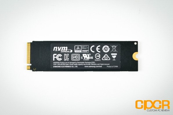 samsung-960-evo-1tb-custom-pc-review-7