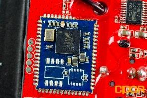 audioengine-hd3-premium-powered-wireless-speakers-custom-pc-review-16