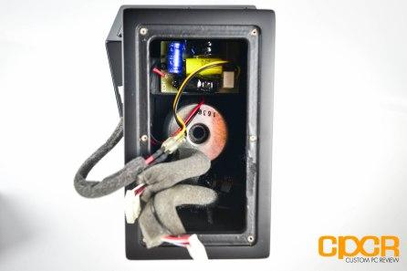 audioengine-hd3-premium-powered-wireless-speakers-custom-pc-review-21