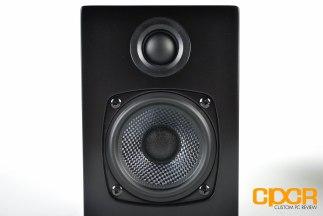 audioengine-hd3-premium-powered-wireless-speakers-custom-pc-review-8
