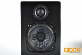 audioengine-hd3-premium-powered-wireless-speakers-custom-pc-review-8