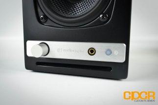 audioengine-hd3-premium-powered-wireless-speakers-custom-pc-review-9