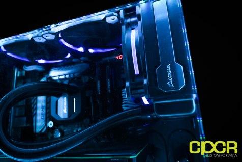 avadirect-avant-mini-cube-custom-pc-review-30