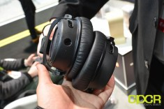 beyerdynamic-custom-one-game-ces-2017-custom-pc-review-2