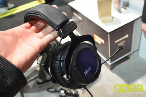 beyerdynamic-custom-one-game-ces-2017-custom-pc-review-3
