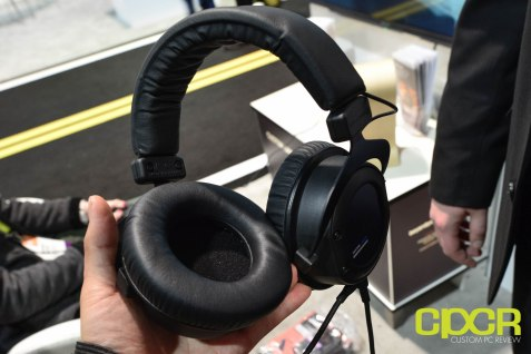 beyerdynamic-custom-one-game-ces-2017-custom-pc-review-4