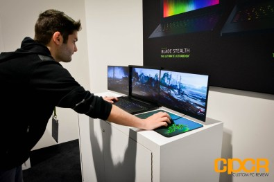 razer-project-valerie-ces-2017-custom-pc-review-3
