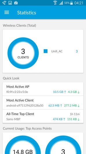 app-unifi-controller-ubiquiti-unifi-ap-ac-pro-wifi-access-point-custom-pc-review-04