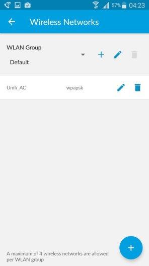 app-unifi-controller-ubiquiti-unifi-ap-ac-pro-wifi-access-point-custom-pc-review-06