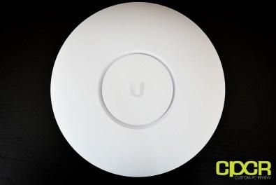 ubiquiti-unifi-ap-ac-pro-wifi-access-point-custom-pc-review-4