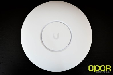 ubiquiti-unifi-ap-ac-pro-wifi-access-point-custom-pc-review-4