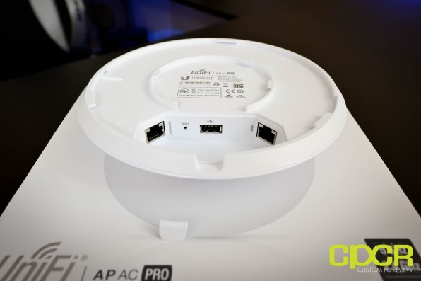 ubiquiti-unifi-ap-ac-pro-wifi-access-point-custom-pc-review-7