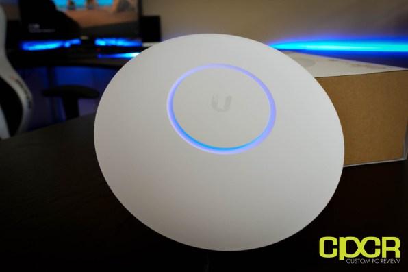 ubiquiti-unifi-ap-ac-pro-wifi-access-point-custom-pc-review-9