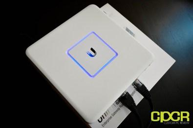 ubiquiti-unifi-security-gateway-usg-custom-pc-review-14