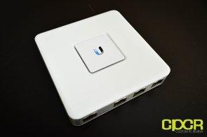 ubiquiti-unifi-security-gateway-usg-custom-pc-review-4