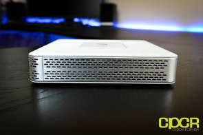 ubiquiti-unifi-security-gateway-usg-custom-pc-review-5