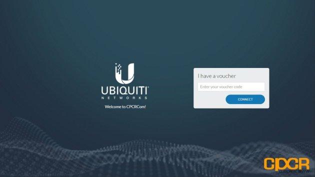 unifi-controller-ubiquiti-unifi-ap-ac-pro-wifi-access-point-custom-pc-review-17