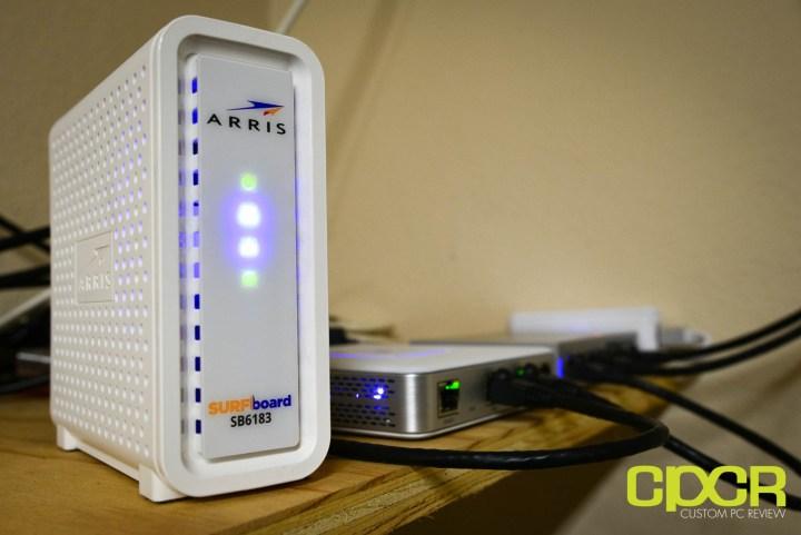 100+ Cable Modem Lights – yasminroohi