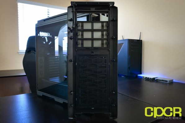 phanteks-luxe-tempered-glass-edition-full-tower-pc-case-custom-pc-review-14