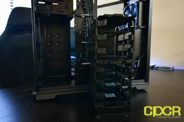 phanteks-luxe-tempered-glass-edition-full-tower-pc-case-custom-pc-review-20