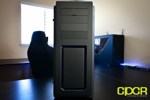 phanteks-luxe-tempered-glass-edition-full-tower-pc-case-custom-pc-review-3