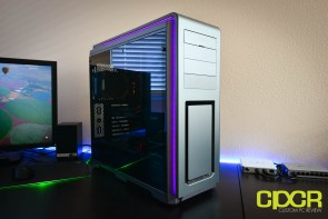 phanteks-luxe-tempered-glass-edition-full-tower-pc-case-custom-pc-review-31