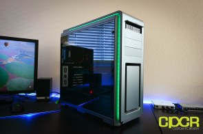 phanteks-luxe-tempered-glass-edition-full-tower-pc-case-custom-pc-review-32