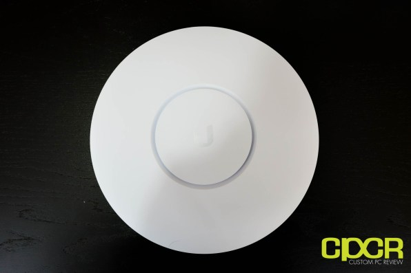 ubiquiti-unifi-ap-ac-hd-custom-pc-review-5