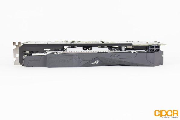 asus-strix-rx-570-custompcreview-9