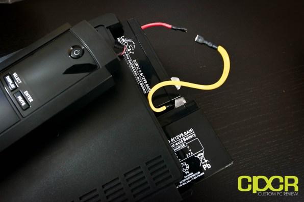 cyberpower-cp1500-avr-lcd-7