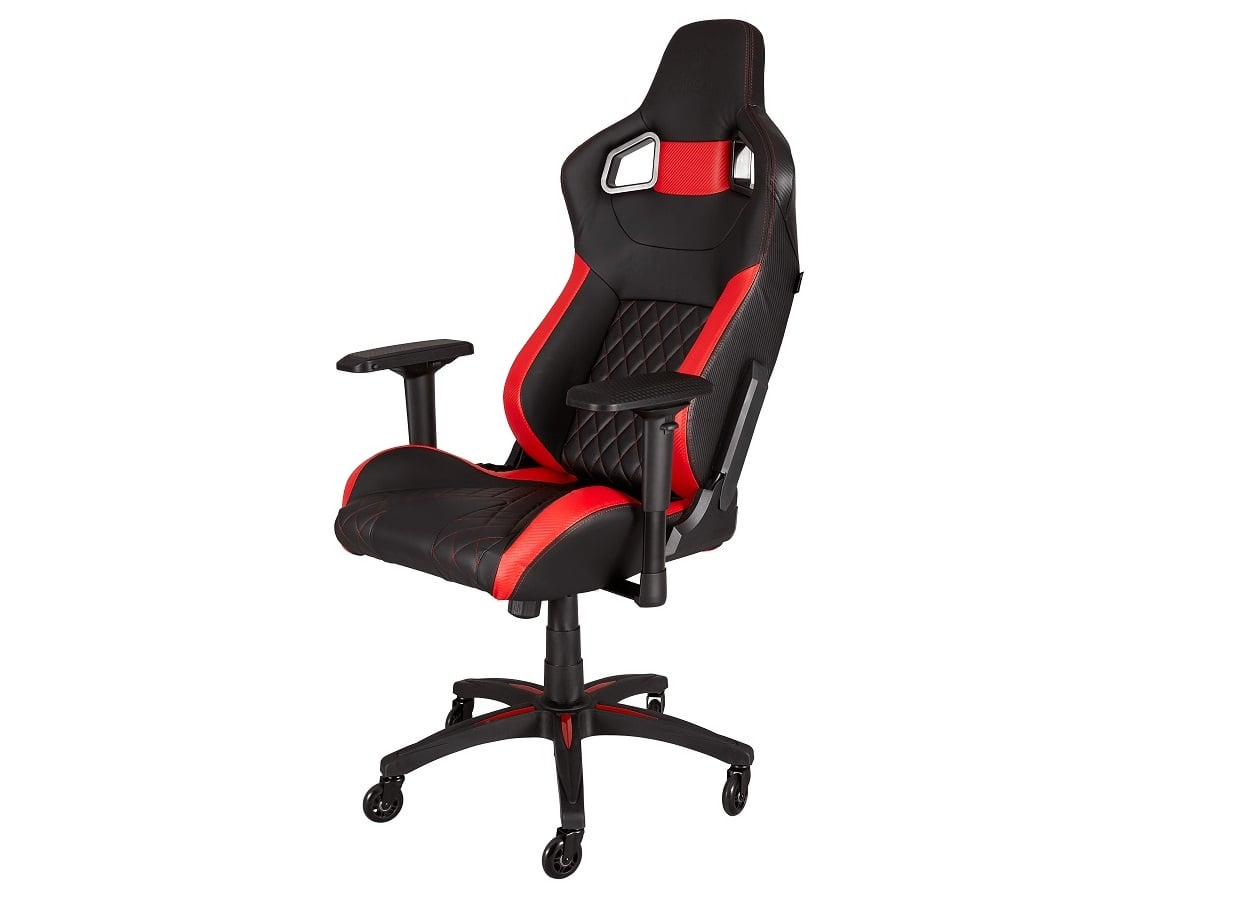 custom gaming chairs lenoir chair company 20 pictures and ideas on meta networks corsair reveals t1 race pc