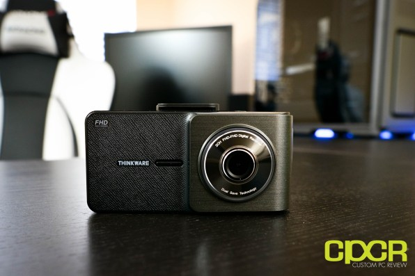 thinkware-x550-dashcam-2567
