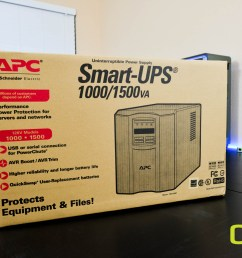 apc smart ups sc 1500 battery wiring diagram uninterruptible power supply rh custompcreview  [ 2397 x 1600 Pixel ]