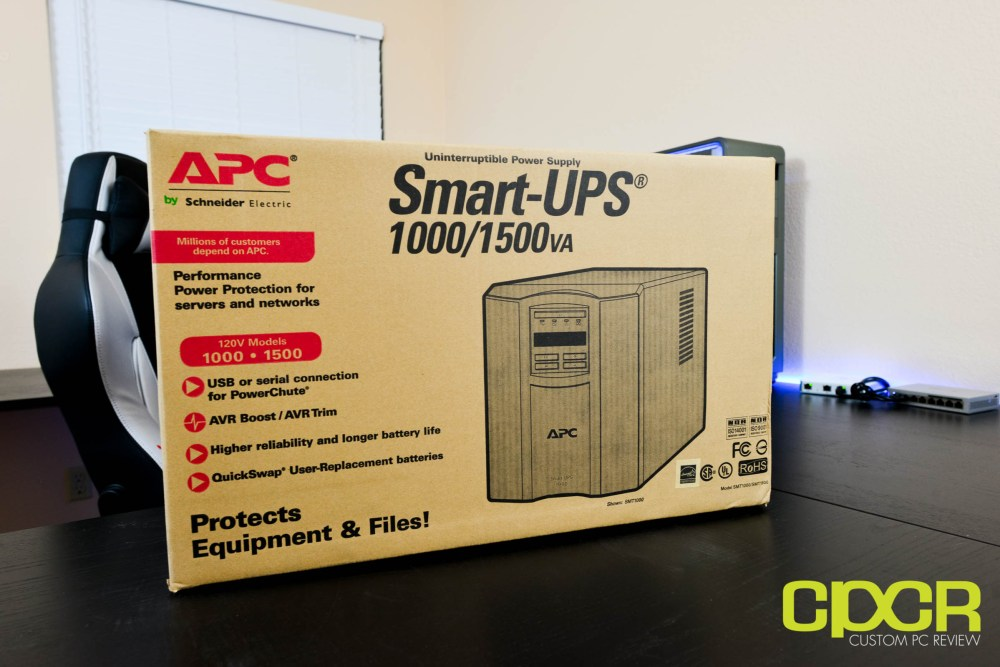 medium resolution of apc smart ups sc 1500 battery wiring diagram uninterruptible power supply rh custompcreview