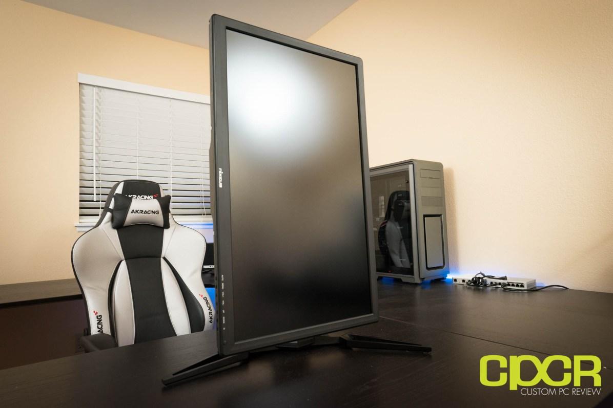 nixeus-nx-edg27-gaming-monitor-custom-pc-review-01430