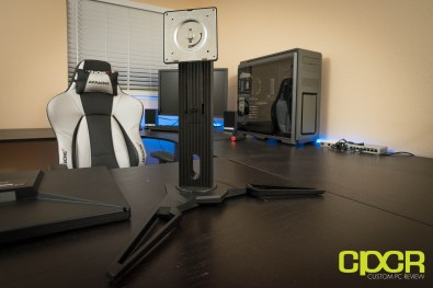 nixeus-nx-edg27-gaming-monitor-custom-pc-review-01431