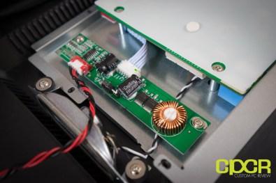nixeus-nx-edg27-gaming-monitor-custom-pc-review-01433