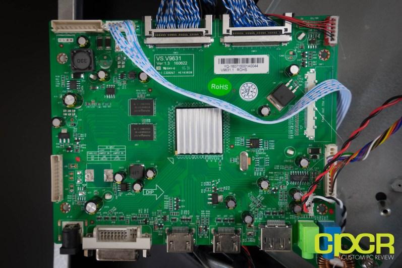 nixeus-nx-edg27-gaming-monitor-custom-pc-review-01434