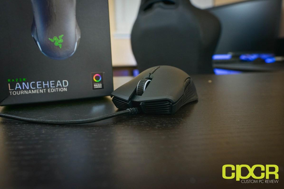 razer-lancehead-tournament-edition-gaming-mouse-custom-pc-review-2849