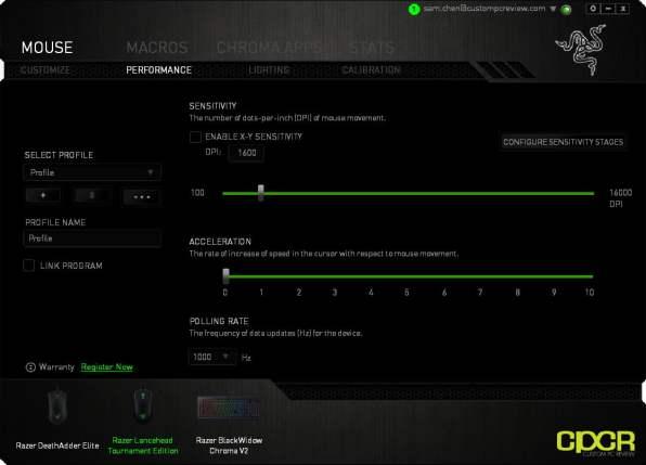 razer-synapse-software-razer-lancehead-te-custom-pc-review-02