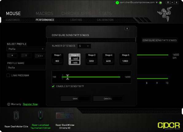 razer-synapse-software-razer-lancehead-te-custom-pc-review-03