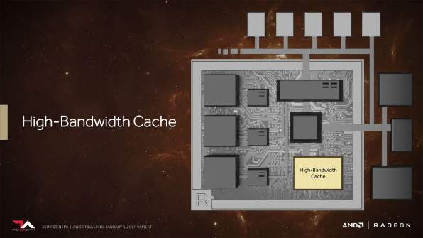 amd-radeon-high-bandwidth-cache-slide-amdtechsummit