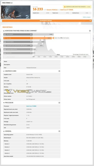 amd-radeon-rx-vega-leaked-3dmark-score-3