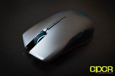 razer-lancehead-gaming-mouse-custom-pc-review-01979